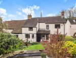 Thumbnail for sale in Bondgate, Castle Donington, Derby
