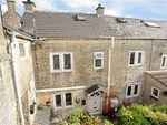 Thumbnail for sale in Silver Street, Chalford Hill, Stroud, Gloucestershire