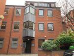 Thumbnail to rent in Park Cross Street, Leeds