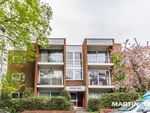 Thumbnail to rent in Edward Court, 317 Hagley Road, Edgbaston