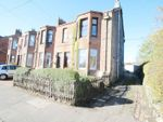 Thumbnail for sale in 74, Overtown Road, Wishaw ML28Hf