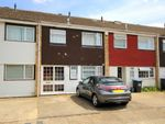 Thumbnail for sale in Parkhill Road, Hemel Hempstead