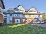 Thumbnail to rent in Meadow Lane, St Ives, Cambridgeshire