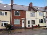 Thumbnail to rent in Florendine Street, Amington, Tamworth