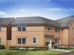 "Thumbnail to rent in ""Eskdale"" at Townfields Road, Winsford"