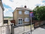 Thumbnail for sale in Brighton Crescent, Bedminster, Bristol