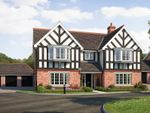 "Thumbnail to rent in ""Maple House"" at Kendal End Road, Barnt Green, Birmingham"
