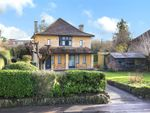 Thumbnail to rent in Bath Road, Frome, Somerset