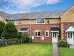 Thumbnail to rent in Lindley Close, Tidworth