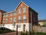Thumbnail to rent in Crispin Way, Hillingdon