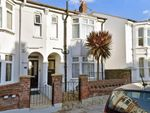 Thumbnail for sale in St. Chads Avenue, Portsmouth, Hampshire