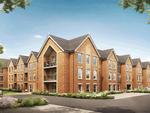 Thumbnail to rent in Scalford Road, Melton Mowbray