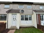 Thumbnail to rent in Covenanter Road, Eastfield, Harthill