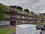 Thumbnail to rent in Beech Court, Kings Norton, Birmingham