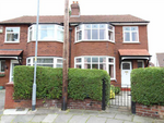 Thumbnail to rent in Hoscar Drive, Burnage