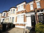 Thumbnail to rent in Colworth Road, London