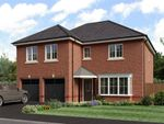 "Thumbnail to rent in ""Jura"" at Netherton Colliery, Bedlington"