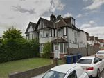 Thumbnail to rent in Highfield Avenue, London