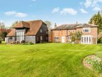 Thumbnail for sale in Gravelly Ways, Laddingford, Maidstone