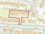 Thumbnail to rent in West Avenue, Westerhope, Newcastle Upon Tyne