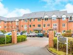 Thumbnail to rent in Lutton Close, Oswestry
