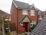 Thumbnail to rent in Heol Y Dail, Aberdare