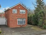 Thumbnail for sale in Hollyberry Close, Winyates Green, Redditch