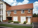 Thumbnail to rent in Pipet House, Hurst Avenue, Blackwater