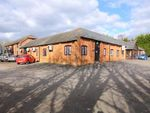 Thumbnail to rent in Barrow Hill Barn, Suite 2, Barrow Hill, Goodworth Clatford, Andover, Hampshire