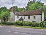 Thumbnail for sale in Rockfield, Monmouth