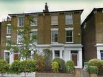 Thumbnail to rent in Patshull Road, London