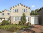 Thumbnail for sale in 6 Somnerfield Grove, Haddington