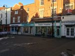 Thumbnail to rent in Market Square, Wellington, Telford