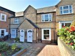 Thumbnail for sale in St. Peters Court, Stamford
