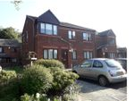 Thumbnail for sale in Sylvan Court, Woolton, Liverpool