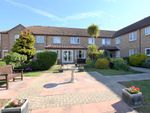 Thumbnail for sale in Coppins Road, Clacton-On-Sea, Essex