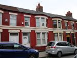 Thumbnail to rent in Eastdale Road, Wavertree