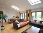 Thumbnail for sale in Latchbrook, Saltash