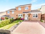 Thumbnail for sale in Frome Close, Plympton, Plymouth