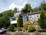 Thumbnail for sale in Devon Drive, Diggle