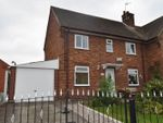 Thumbnail for sale in Fernhill Road, Blacon, Chester