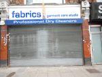 Thumbnail to rent in Ballards Lane, London