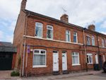 Thumbnail for sale in Newmarket Street, Knighton