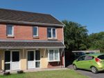Thumbnail to rent in Clos Y Cwm, Penygroes