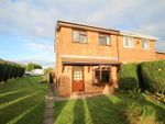 Thumbnail to rent in Ledbury Crescent, Birches Head, Stoke-On-Trent