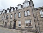 Thumbnail to rent in Campbell Street, Dunfermline