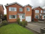 Thumbnail for sale in Brodick Drive, Breightmet, Bolton, Lancashire
