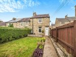 Thumbnail for sale in Clifford Terrace, Crawcrook, Ryton