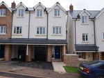 Thumbnail to rent in Charles Road, Kingskerswell