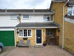 Thumbnail for sale in Hilltop View, Yateley, Hampshire